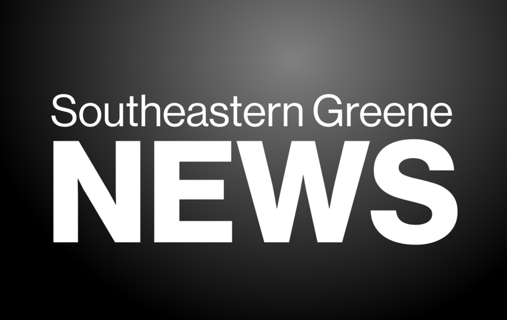 Bobtown Elementary Achieves Highest SPP Score in Greene County
