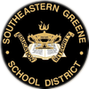 Small_1536068054-southeastern_greene_1_