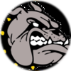 Small_1536068677-bobtown_bulldogs_mascot