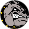 Small_1536068718-bobtown_bulldogs_mascot