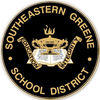 Small_1536068288-southeastern_greene_1_